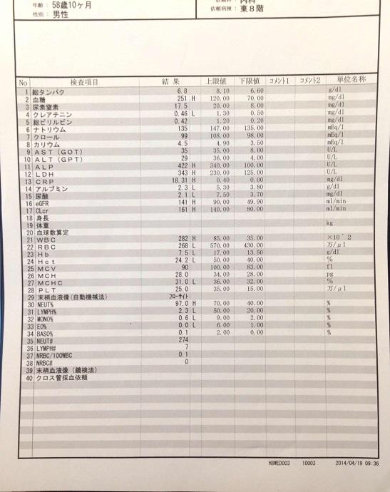 縮小検査詳細情報20140419.jpg